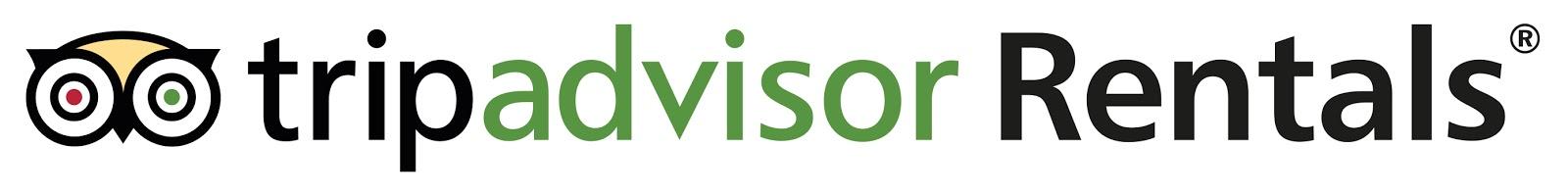 Trip Advisor-logo